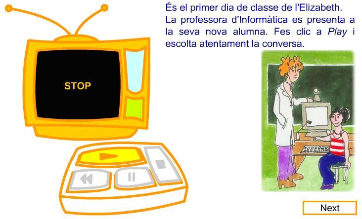 video-teacher