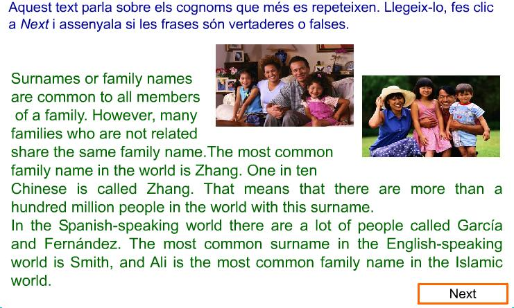 common-surnames