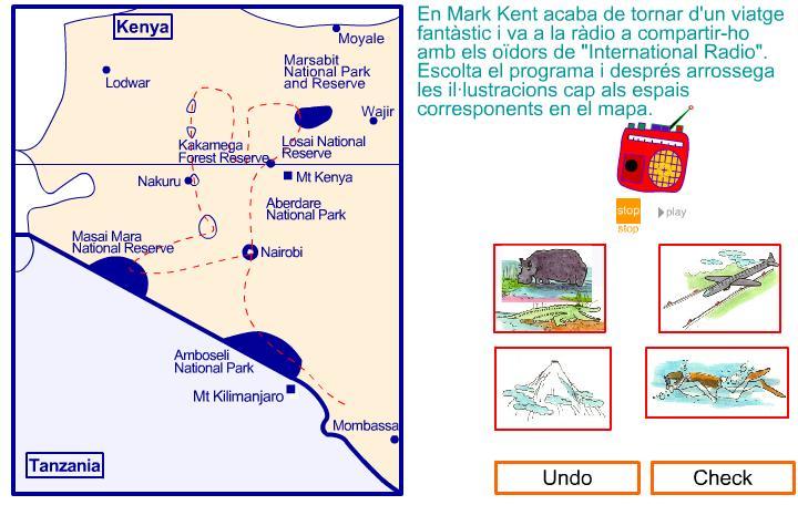 marks-safari
