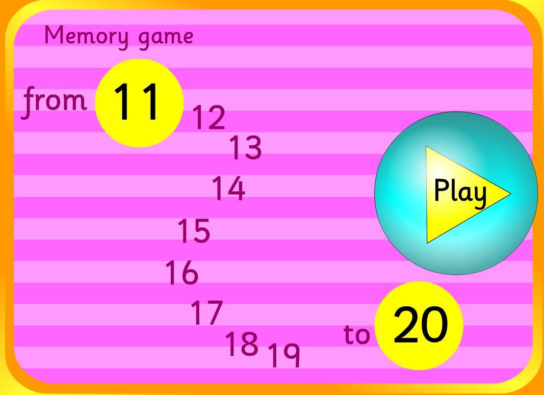 memory-11-20
