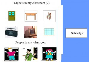 classroom-objects-2