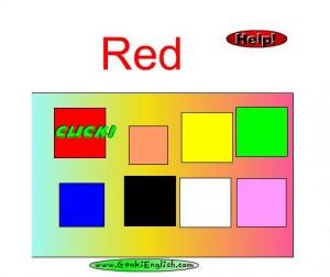 colours-quiz
