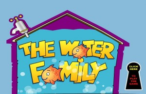 water-family