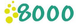 8000-number