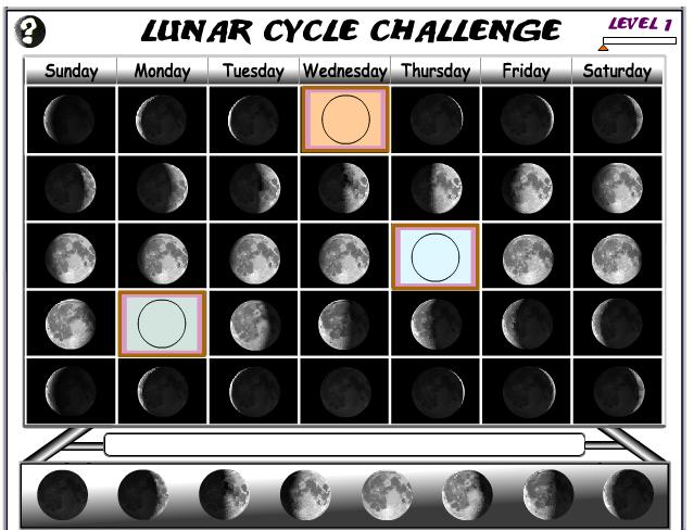 lunar-cycle
