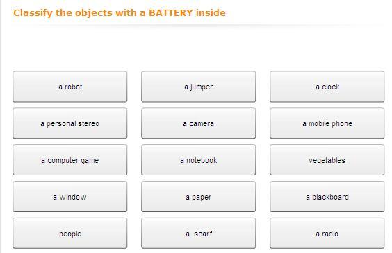 educaplay-battery