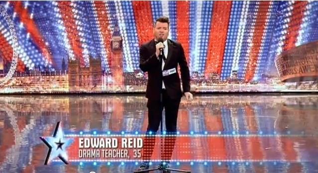 edward-reid