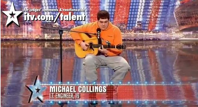 michael-collings