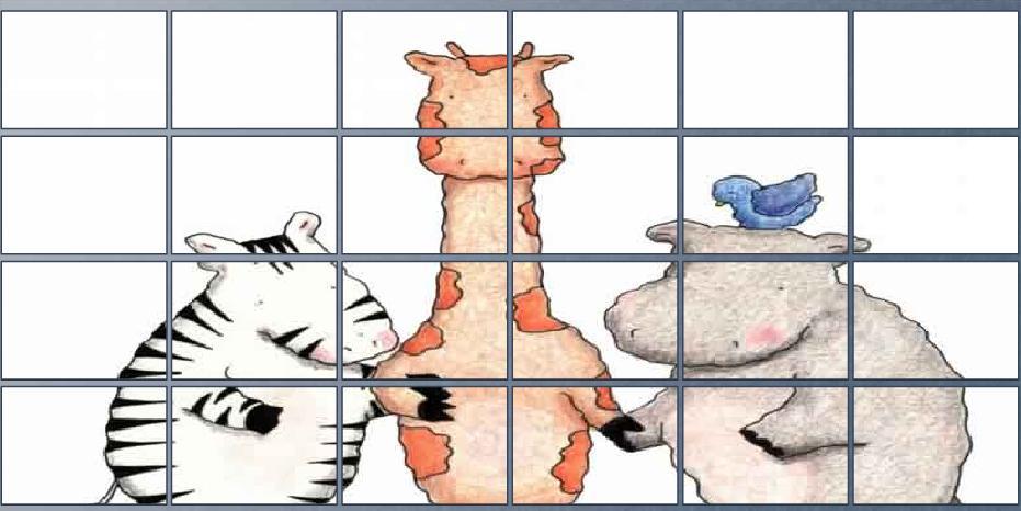 wld-animals