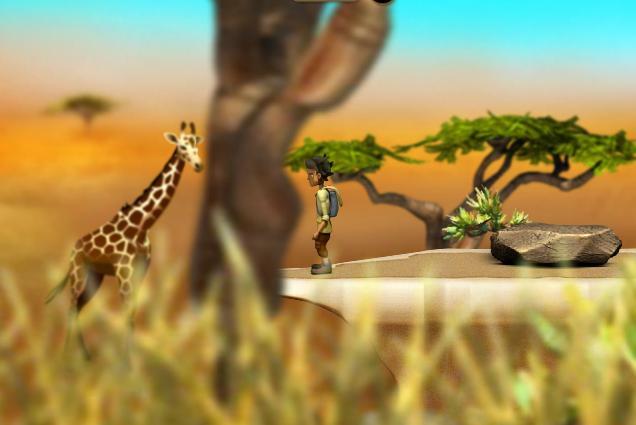 safari-park-adventure