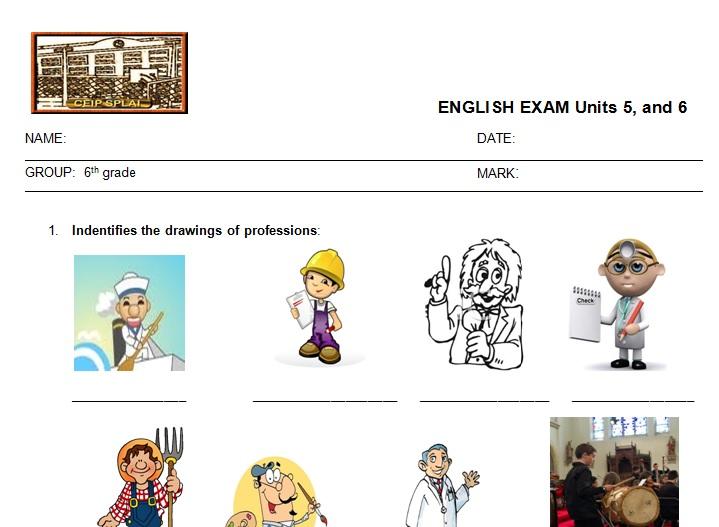 exam 5-6