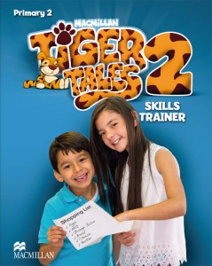 Tiger_Skills_Trainer_level_2