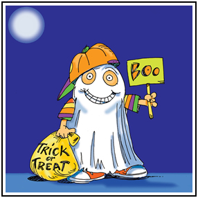 free-halloween-free-clip-art-and-design-samples-from-dover-welcome-to-dover-2