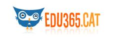 edu 365 cat: