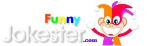 funny-jokester-logo