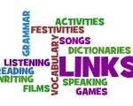 aula_angles_-_links