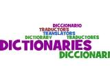 aula_angles_dictionaries