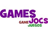 aula_angles_games