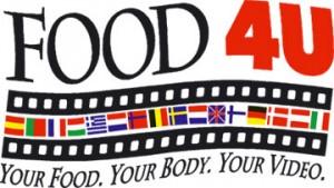 food-4u