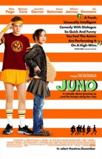juno-poster2-big-320x200