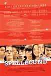 spellbound_poster