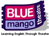 bluemango