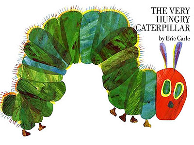 the-very-hungry-caterpillar-011