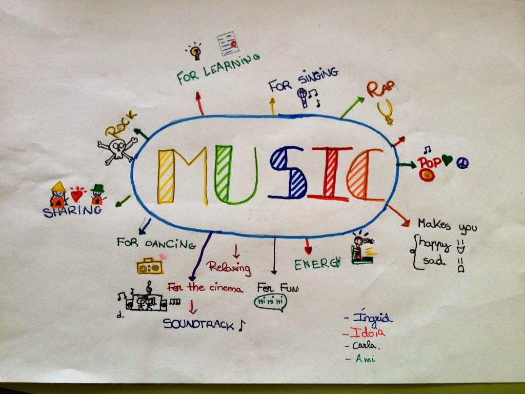 MUSIC 2JPG
