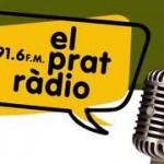 prat-radio