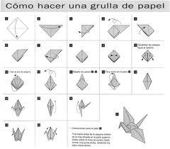 grua de paper1