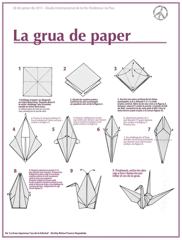 la_grua_de_paper_hiroshima_baixa