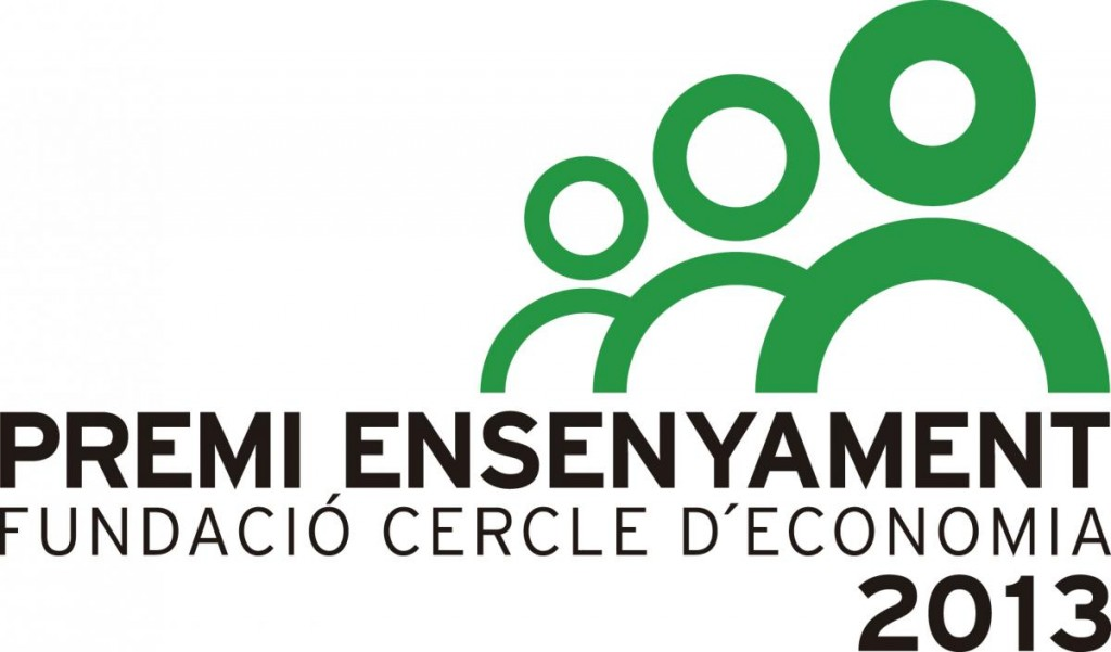 LOGO_PREMI_ENSENYAMENT_2013