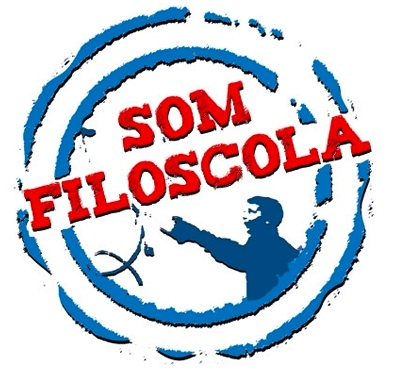 Logo filoescola