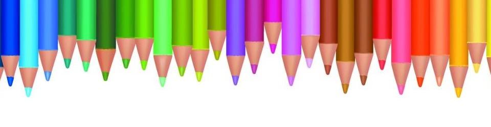 cropped-vect_pencils_p_r2d