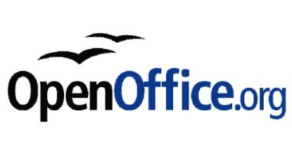 logo_openoffice_startbild_neu