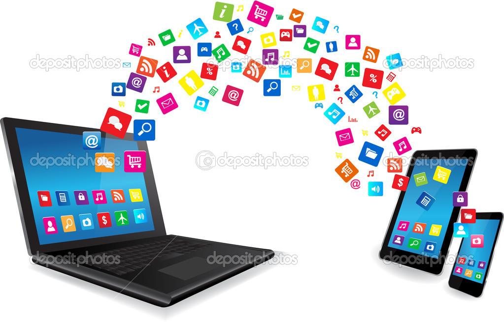 Calendar Apps For Laptop : Ganar premios online aplicaciones para gratis