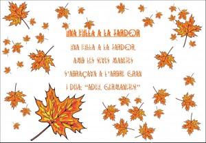 poema-una-fulla-a-la-tardorpng11