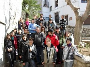 15-19-valencia-5431