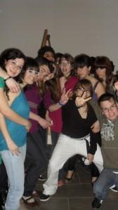 15-19-valencia-199