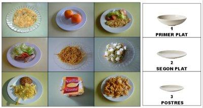 alimentacio.jpg