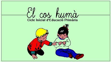 http://blocs.xtec.cat/aprendreicompartir/files/2007/12/cos-huma.jpg