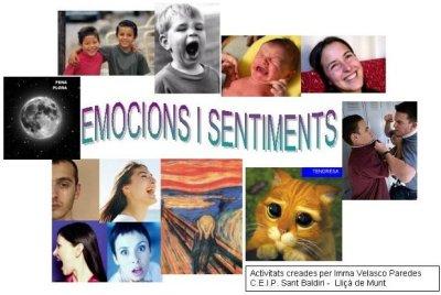 emocions.jpg