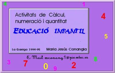 jclic-calcul.jpg