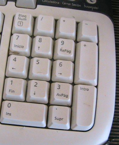 teclat-ordinador.jpg