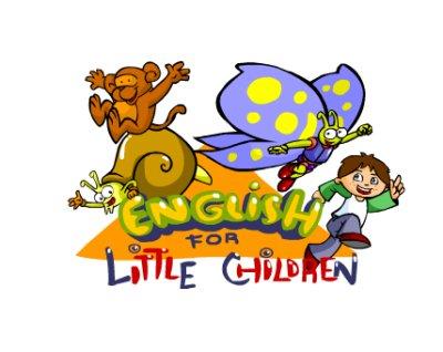 english-little-children.jpg