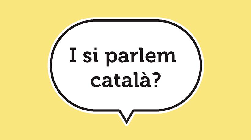 Aprenem català