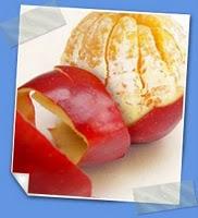 fruita