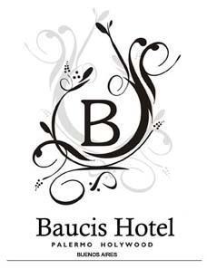 baucis-logo.jpg