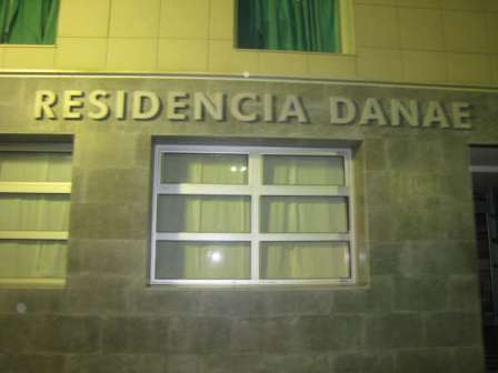 residencia-danae-2.JPG