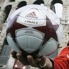 balon_adidas.jpg